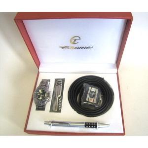 Coffrets de montres - ref.1505 9€ ht