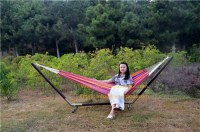 rope hammock hanging chair