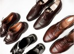 Piel/zapatos