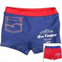 Lee Cooper traje de baño de 6 a 24 meses