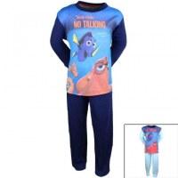 Pijamas Nemo de 2 a 6 años