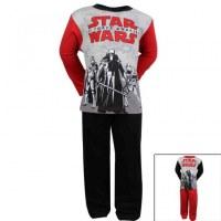 Star Wars pijamas de 2 a 8 años