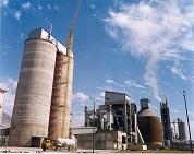Ciment portland IRAN British Standard