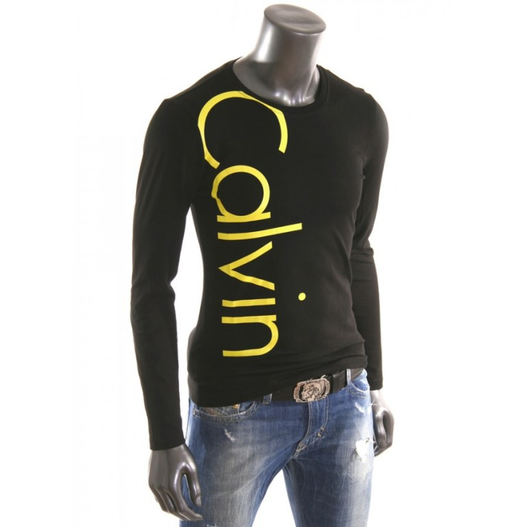 Klein Destock Export 2014 Import Calvin shirts T rwxAqwROt