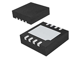 Interface ICs