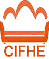 2018 Chongqing Int'l Furniture & Home Industry Expo (CIFHE 2018)