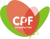 China(Guangzhou) International Pet Industry Fair 2016(CPF2016)
