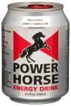 Bebida energética Power Horse