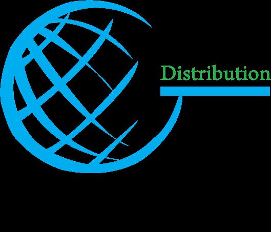 globalworlddistribution