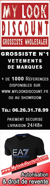 mylookdiscount.com