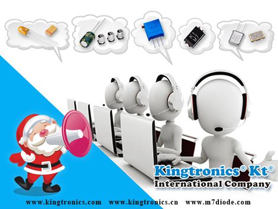 www.kingtronics.com
