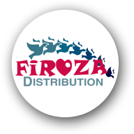 Firoza Disribution, destockage de produits cosmétiques à bas prix
