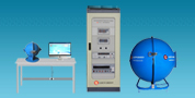 LPCE-2(LMS-9000A) Integrating Sphere Spectroradiometer System for LED Testing Meets CIE...