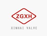 China Xinhai Valve Fabricante Empresa