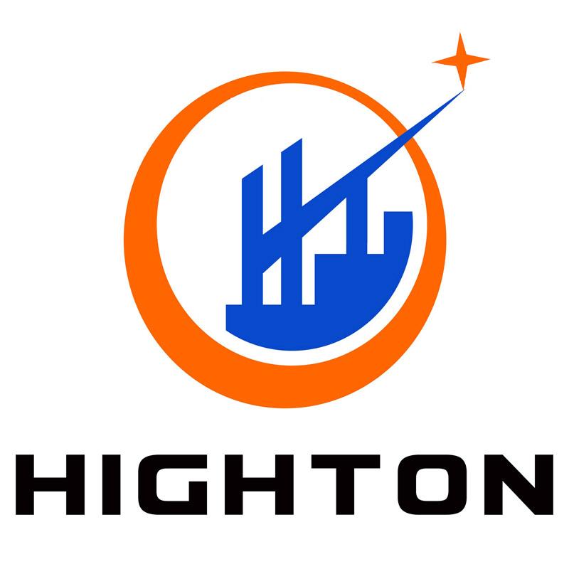 hightonsales8