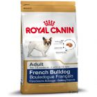 Royal Canin French Bulldog Adult 9kg