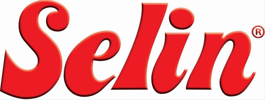SelinOil