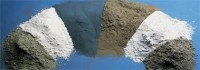 Ciment PORTLAND / Clinker