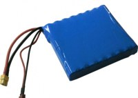 18650 10C 2000mAh for wheelbarrow 60V 2Ah 18650 10C 2000mAh