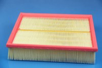 Car air filter-jieyu car air filter-the car air filter customer repeat order more than 7 years