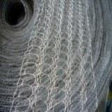 Lianxin gas liquid filter mesh