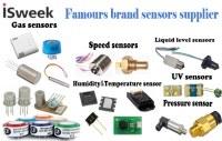 El humo WenShiDu sensores de proveedores