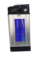 48V 12Ah Lithium Ion Battery for E-bike(HaiBa)