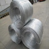 Lianxin cotton bailing wire