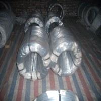Lianxin offer flat wire
