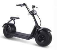 Fabricante de scooters eléctricos Citycoco 3000W