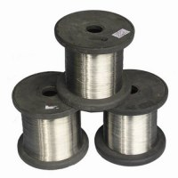 Lianxin stainless steel wire