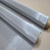 Offer stainless steel wire mesh