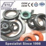 STO 90311-32001 32x46x6mm auto shaft Seal, wheel hub oil seals