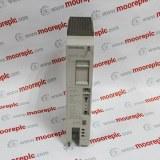 SIEMENS 6AV2124-0MC01-0AX0