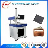 CO2 Laser Marking Machine