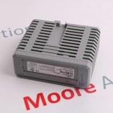 ABB 124S2330-1 Termination Block Assembly MOD30ML