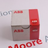 ABB 11VP03B Variable Parameter Control Module 11VP03