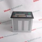 ABB 125P2981-1 AMP 9414 125S2981-1 AA
