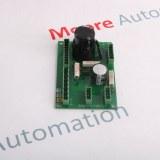 ABB 11UX16 Interface Module 11UX16