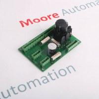ABB 125S1982-1 1700R Controller Analog Board 1700R