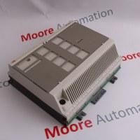 ABB 125S1982 1700R Controller Analog Board 1700R