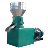 Widely used animl feed pellet mill/animal feed pellet machine