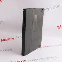 Siemens 6GK7243-1EX01-0XE0 , on sale