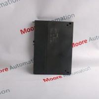 Siemens 6GK5416-4GR00-2AM2, on sale