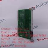 REXROTH TDM3.2-030-300-W1