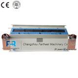 Best choice poultry feed crumble machine