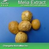 Melia Extract (sales07@nutra-max.com)