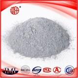 De aluminio de aleación de magnesio en polvo