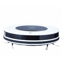 Rooman Robot vacuum cleaner RC-800