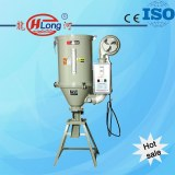 Selling High Quality Plastic Hopper Dryer with CE Approved